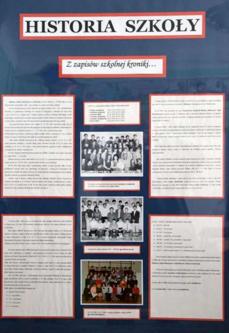 galeria-historia