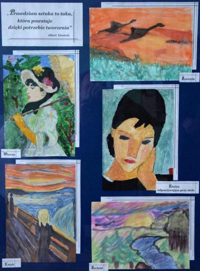galeria-sztuka