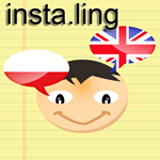 insta.ling