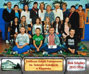 rok2015-2016g