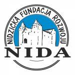 logo_fundacji_nida1